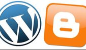 Blogspot Vs Selfhosted Wordpress Org