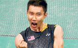 Chong Wei You Think We Re In Love