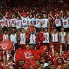 Kelantan Kekal Sertai Liga Super