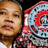Kelantan Tak Pau Duit Mara Unikl Annuar Musa