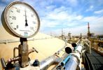 Oil Prices Drop As Output Hopes Dampen