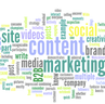 Nine Habits Of Highly Engaging Content Marketers | Business 2 Community