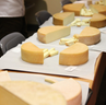Canadian Cheese Grand Prix -Behind the Scenes as a Judge