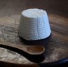 Best in Show: Quality Cheese Ricotta almost like eating cream–and why fresh cheese is trendy