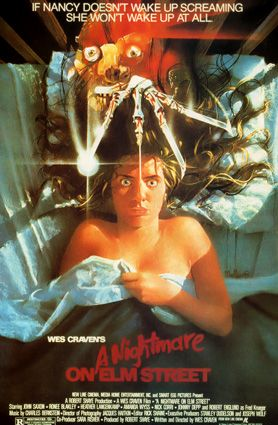 Hackin Jack Vs The Chainsaw Chick 3d Adult Horror Film Screening