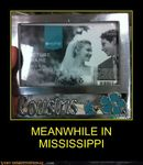 cousins implied incest Meanwhile mississippi