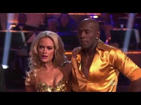 Cashforsextape 14 08 05 Agnessa Juan Season01 Episode 06 Sexy Amateur Massage For My Horny Babe Xxx