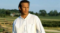 Is Kevin Costner Dead? | into BOLIVIAN