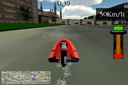 Ebro Racing 3D - Android Apps on Google Play