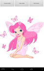 Fairy Scratch Game Free - Android Apps on Google Play