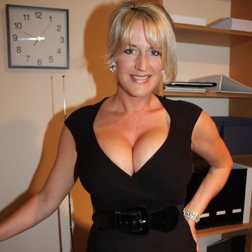 Linda Bareham