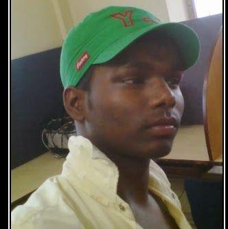 Ratia Panday