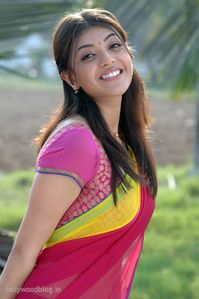 Kajal Agarwal swimsuit photos,Tamil actress Kajal Agarwal naked