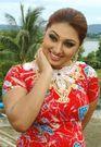 Apu Biswas Bangladesi Actress Hot Photos ~ HD Latest Tamil Actress