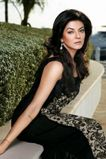 Sushmita Sen hot photoshoot stills