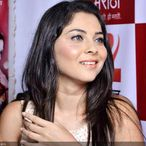 premiere of Marathi movie Duniyadari , held in Mumbai. www.gomolo.com