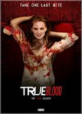 Download � True Blood 7� Temporada S07E05 HDTV � Legendado e