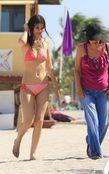 Blog de la Tele: Victoria Justice en Bikini — Fotos Exclusivas!