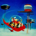 The Jetsons (Picture 4) cartoon images gallery | CARTOON VAGANZA