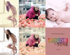 two tone seven very young lolas photo picture image and