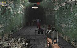 Wallpapers Dark Studios Dark Robbery