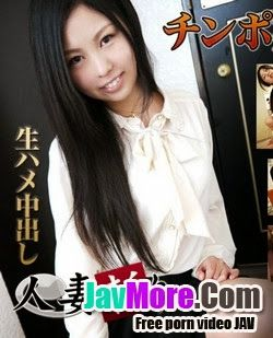 Jav Uncensored H0930 Ori1202 Ayuko Shinagawa