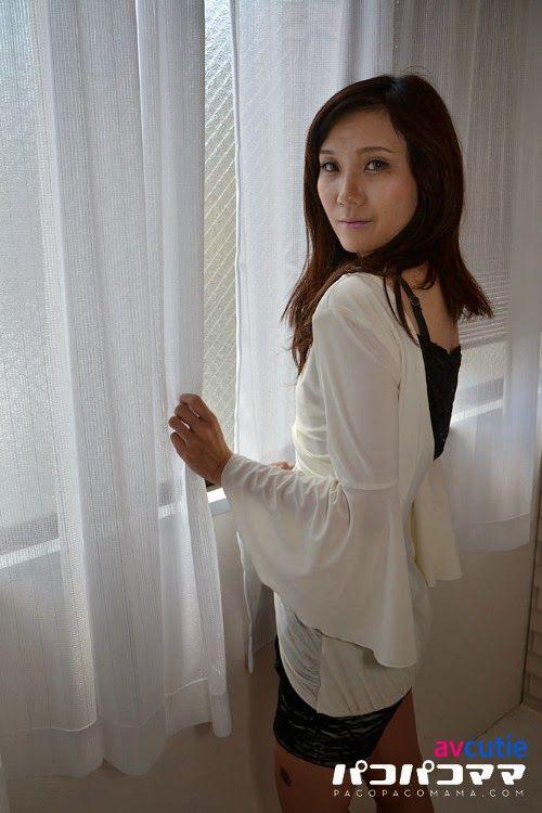 Jav Uncensored Pacopacomama 100714 260 Yoko Morimoto