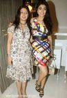 bash 2011 sunidhi chauhan s dinner bash 2011 sunidhi chauhan s dinner