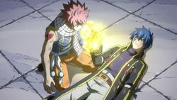 Fairy Tail 75