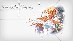 Im�genes y Fondos Anime: Sword Art Online (SAO)