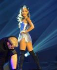 Ariana Grande News (@AGNewsBrasil)   Twitter