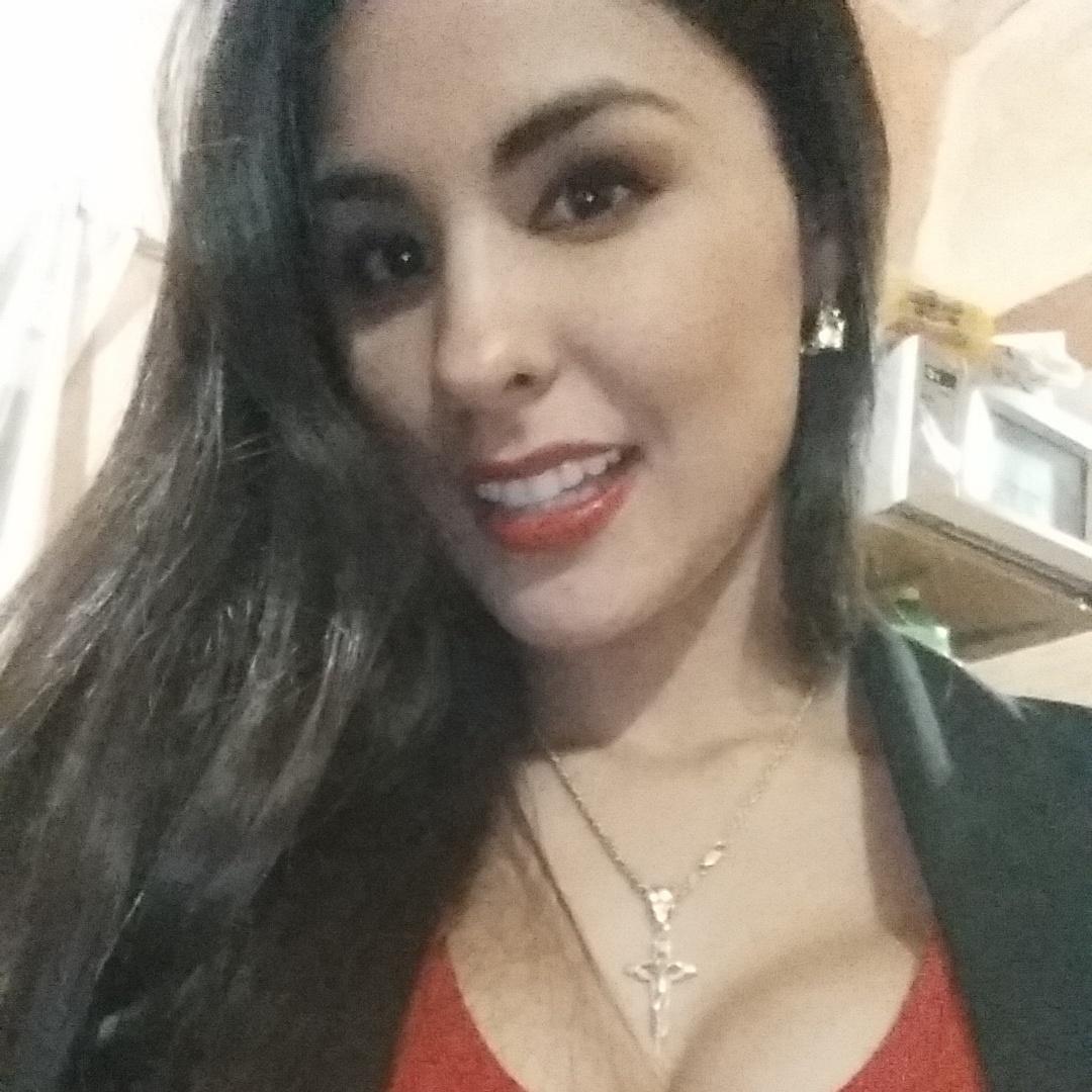 Fj Ellac 26 December 2014