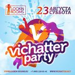 Vichatter Video chat