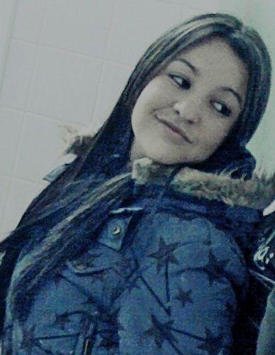 Amanda Verona Amv067