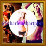 Charlene Hart (CharleneHartPBM) on Twitter