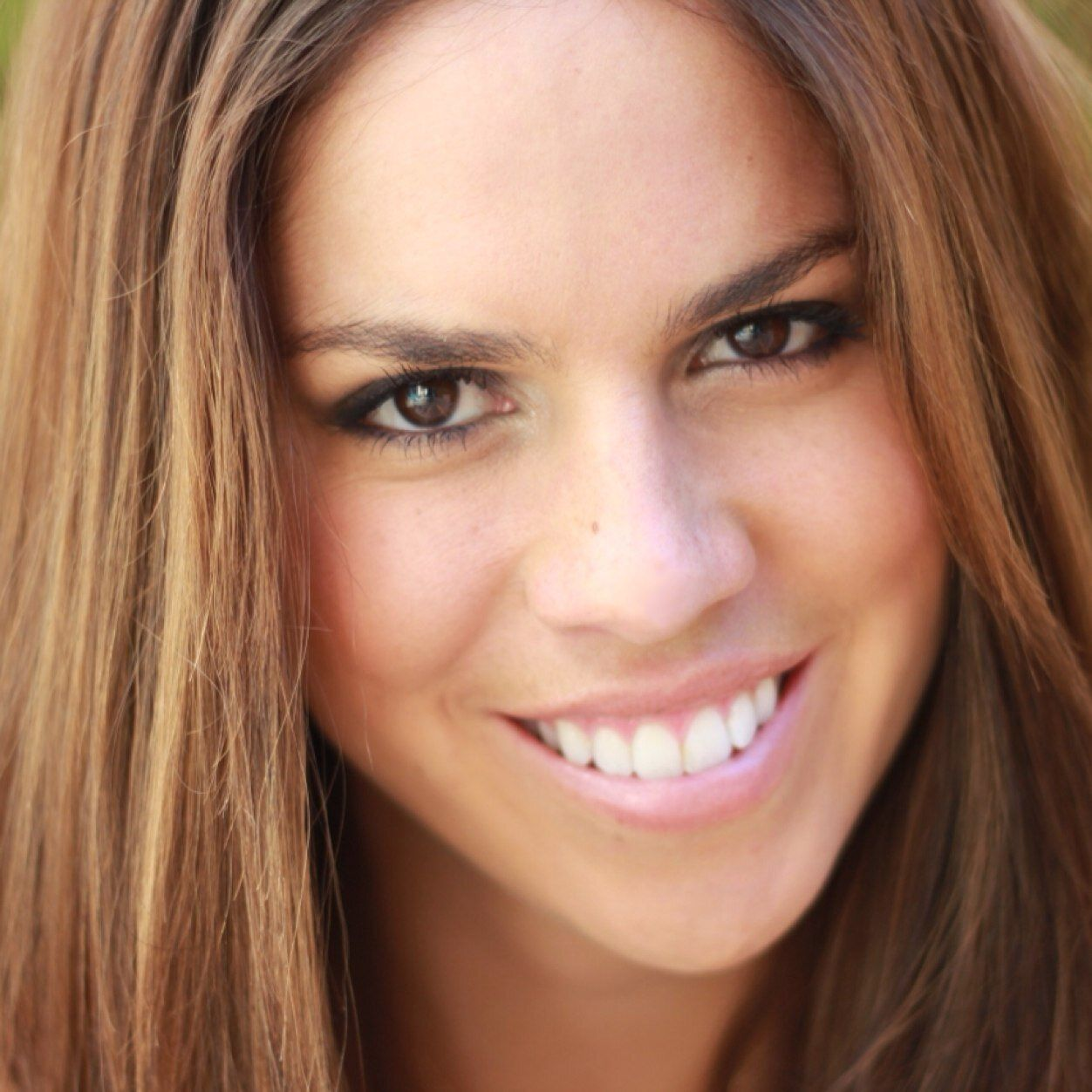 Larissa White