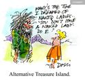Randy Cartoons and Comics - funny pictures from CartoonStock
