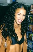 Description Heather hunter jpg