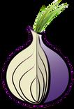 Archivo:Tor logo1 png  Wikipedia, la enciclopedia libre
