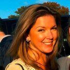 Natalie Grogan's Vine profile & videos  Seenive