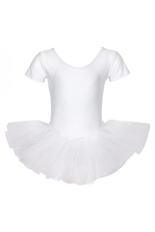 Alina Ballett