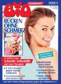 magazines/sonnenfreundesonderheft/sonnenfreundesonderheft192