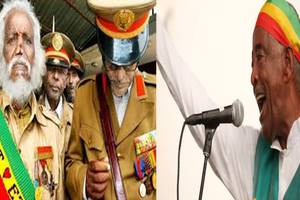 The 75th Patriots' Victory Day anniversary, Mehamuds birthday to be marked tomorrow