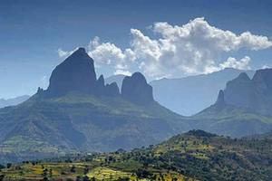 10 reasons to visit Ethiopia this year: TFE Travel Guide