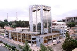 Ethiopia looks to Islamic finance to tap domestic savings