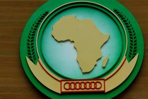 African leaders meeting in Ethiopia to discuss pressing issues