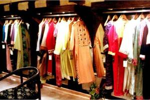 Bangladeshi firms to invest in Ethiopian apparel sector