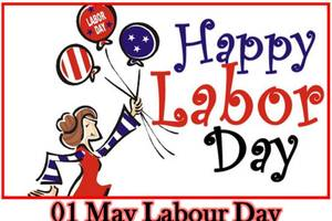 May Labour Day: What is International Workers' Day?