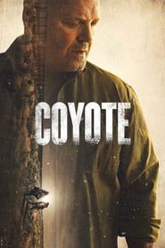 Coyote Season 1 Episode 6