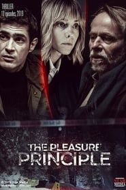 The Pleasure Principle (2019)